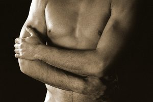 Breast reduction surgoens michigan