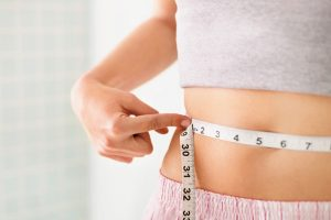 Weight Management by Dr. Roche